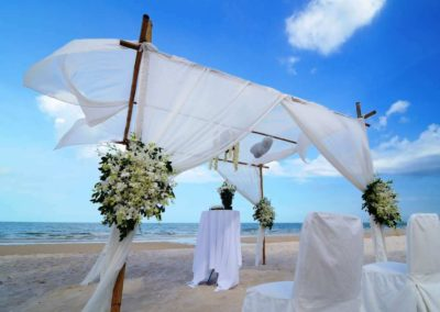 Picture yourself here for an amazingly unique Destin Fl Beach wedding.