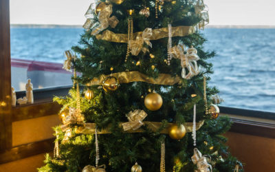 Destin Holiday Parties Venue   All-Inclusive Packages