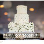 destin weddings kaycee nick cake