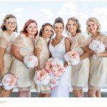 destin weddings kaycee nick girls