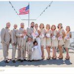 destin weddings kaycee nick group
