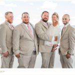destin weddings kaycee nick guys