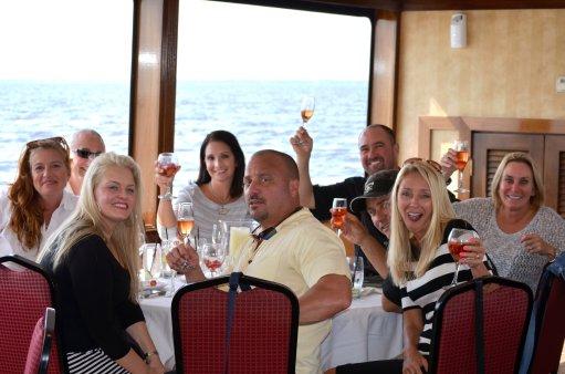 Romantic Destin Restaurants For Anniversary
