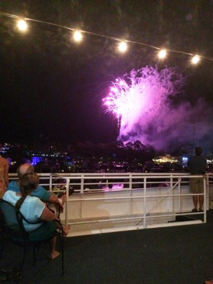 Memorial Day Weekend 2019 in Destin Fl | Fireworks Dinner Cruises