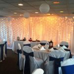 destin-wedding-venues-lighting-1