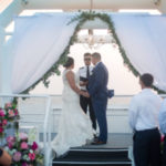 destin-yacht-wedding-venue-IMG_28031-comp-300x300