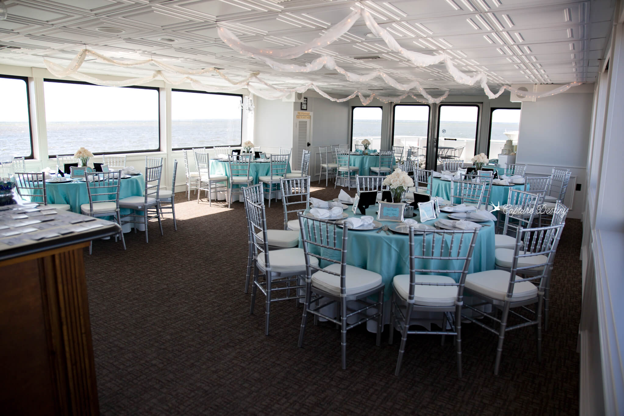 destin wedding reception venue IMG_7526 comp