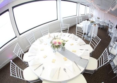 Our wedding planners have worked from couples locally and across the country.