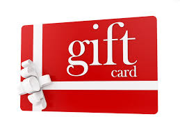 Destin Dinner Cruise Gift Cards