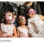 destin weddings photo booth