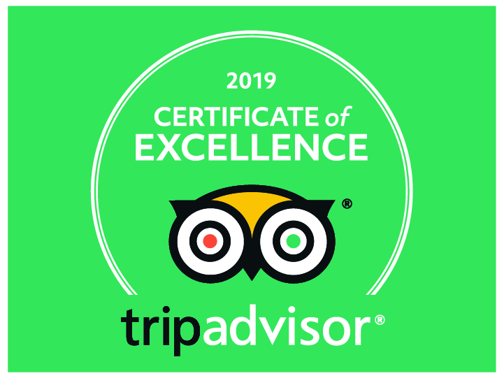 Best Destin Restaurants Tripadvisor 2019 Award For Sunquest