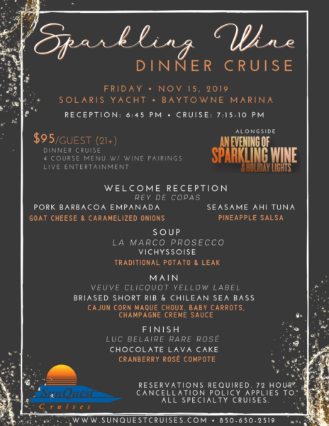 Things-to-do-in-Destin_-Holiday-Sparkling-Wine-Dinner-Cruise-e1568907999827.png